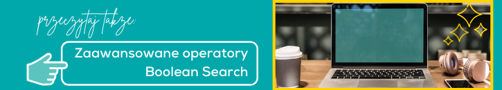 sourcing banner | boolean search | operatory boolean | boolean sourcing
