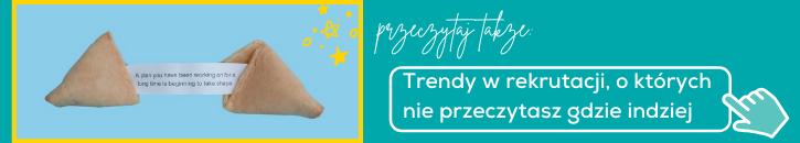sourcing banner | Trendy w rekrutacji | wrażenia kandydatów