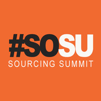 sosu summit