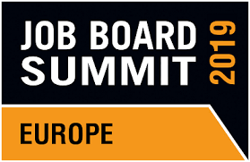 job board summit