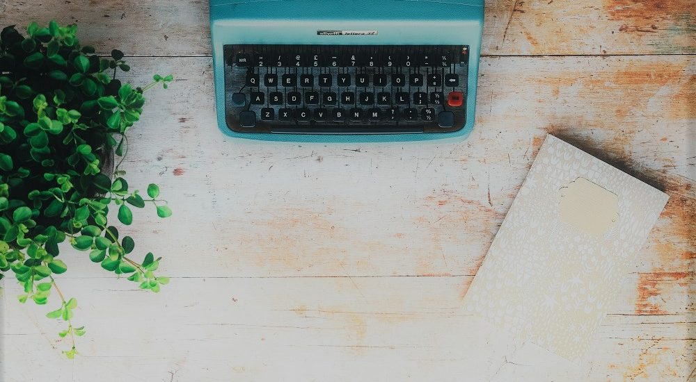 copywriting for recruiters
