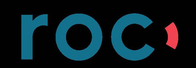 ROC_logo_upload