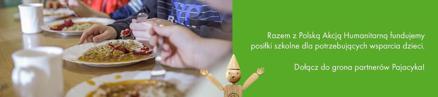 sourcing | szkolenia dla rekruterów | wsparcie dla Pajacyka | Kasia Tang