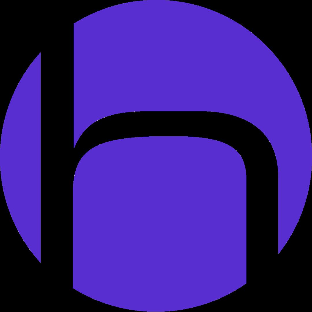 Sygent purple